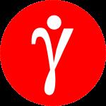 Gammadot Logo Icon