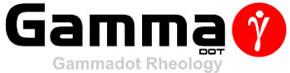 Gammadot Rheology