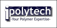 ipolytech