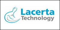 Lacerta Technology Ltd
