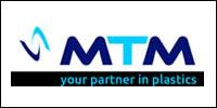 MTM Ltd