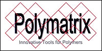 Polymatrix Ltd